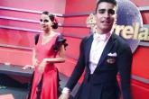 André Branco - Dança com as Estrelas 1 (vencedor)