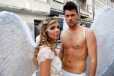 Angels / Anjos