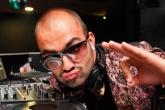Arnette (DJ e MC)