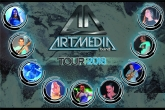 ARTMEDIA BAND