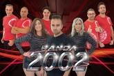 Banda 2002