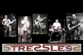 Banda Stress Less