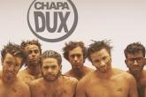 Chapa Dux