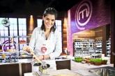 Chef Rita Elói Neto - VENCEDORA DO MASTER CHEF (2ª EDIÇÃO)