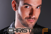 Christian F