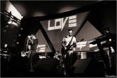 Depeche Mode - Live Tribute Show