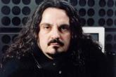 DJ António Freitas