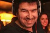 DJ BRUNO ESPADINHA