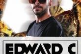 DJ EDWARD C (DJ OFICIAL DADUH KING)
