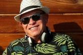 Dj Mark Guedes (Radio M80)