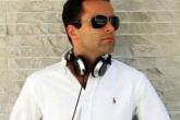 DJ NUNO CASTELLA