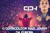 DJ PPKool