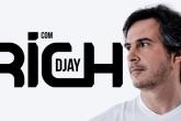 DJ RICH (RFM)
