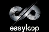 EASYLOOP