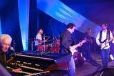 Eric Clapton - Live Tribute Show