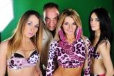 Grupo LM
