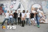 Grupo TV5