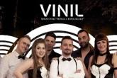 Grupo VINIL