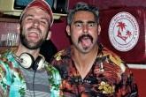 HELL YEAHHH DJS DE VACACIONES