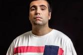 HUGO RIZZO (DJ OFICIAL MEGAHITS)