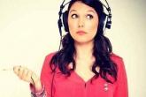 JOANA PEREZ (DJ OFICIAL CIDADE FM)