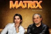 MATRIX Duo Live Music