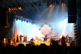 PINK FLOYD - Live Tribute Show