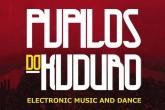 PUPILOS DO KUDURO