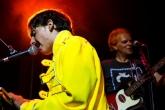 QUEEN - Live Tribute Show