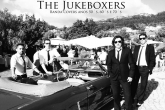 THE JUKEBOXERS