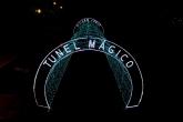Tunel Mágico