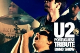 U2 - Live Tribute Show