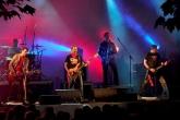 XUTOS E PONTAPÉS - Live Tribute Show