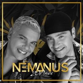 Nemanus