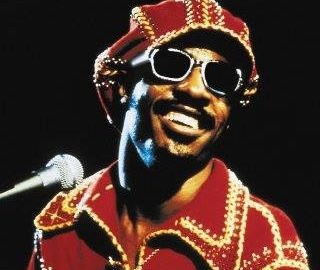STEVIE WONDER PORTUGUESE TRIBUTE SHOW BAND (Coolectivo 68)